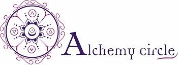 Sala Alchemy Circle